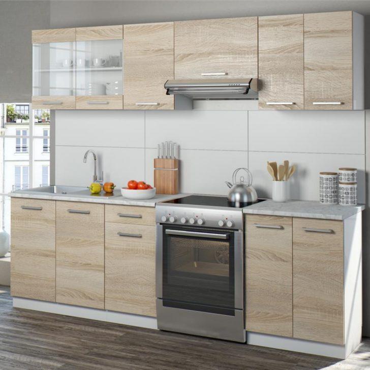 Medium Size of Komplettküche Mit Geräten Kleine Komplettküche Einbauküche Ohne Kühlschrank Komplettküche Angebot Küche Einbauküche Ohne Kühlschrank