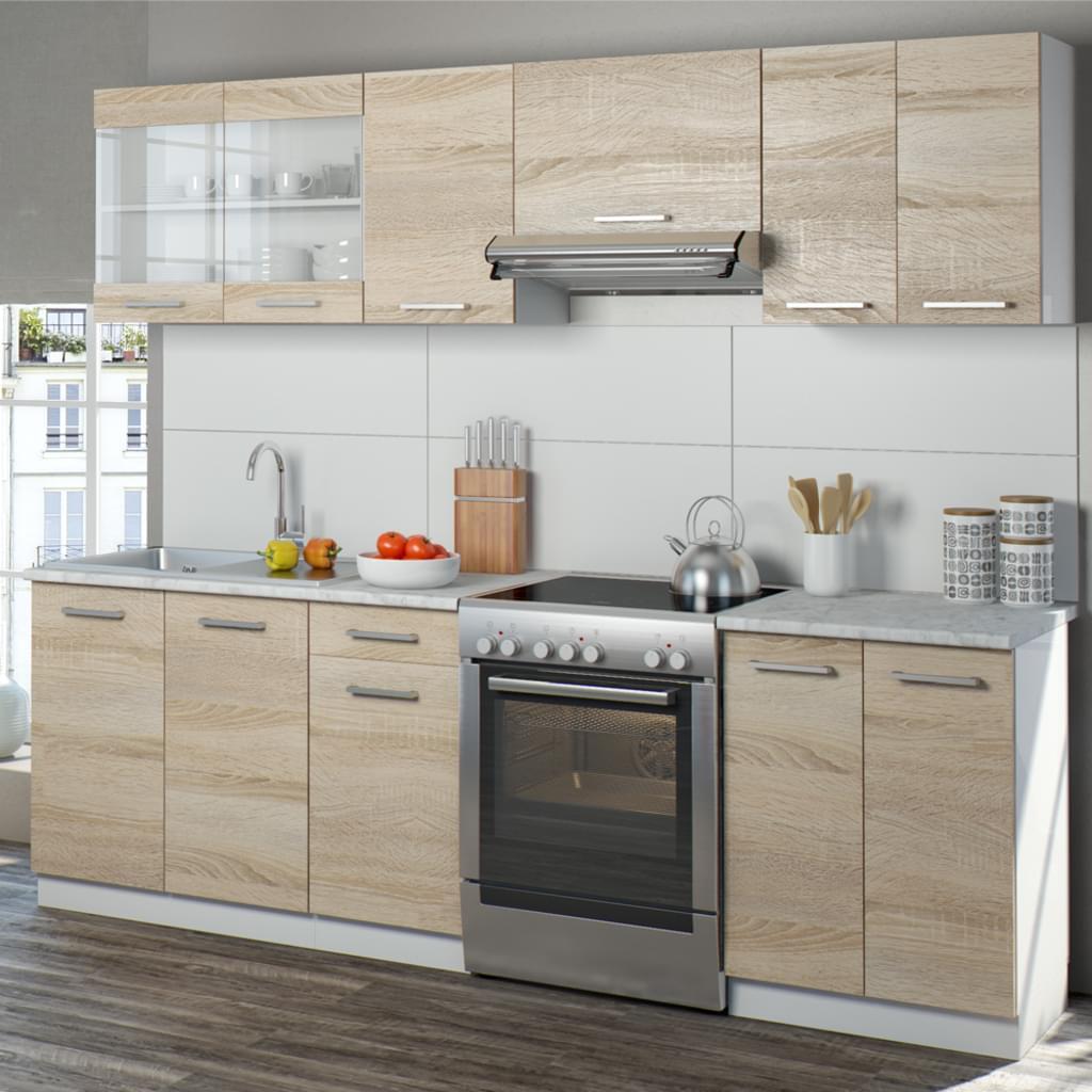 Full Size of Komplettküche Mit Geräten Kleine Komplettküche Einbauküche Ohne Kühlschrank Komplettküche Angebot Küche Einbauküche Ohne Kühlschrank