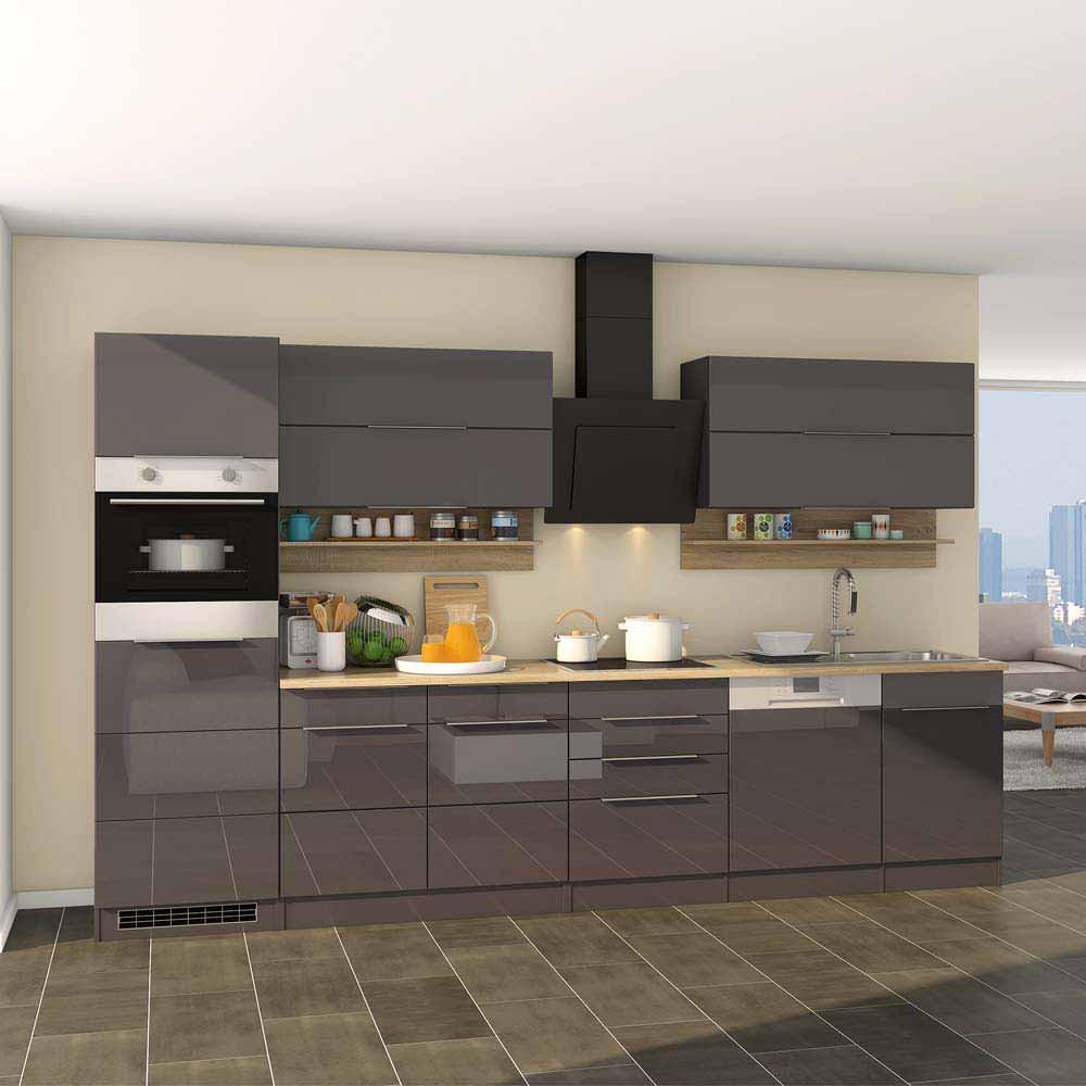 Full Size of Komplettküche Mit Geräten Komplettküche Angebot Komplettküche Kaufen Kleine Komplettküche Küche Komplettküche