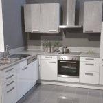 Komplettküche Mit Geräten Komplettküche Kaufen Miele Komplettküche Komplettküche Angebot Küche Komplettküche
