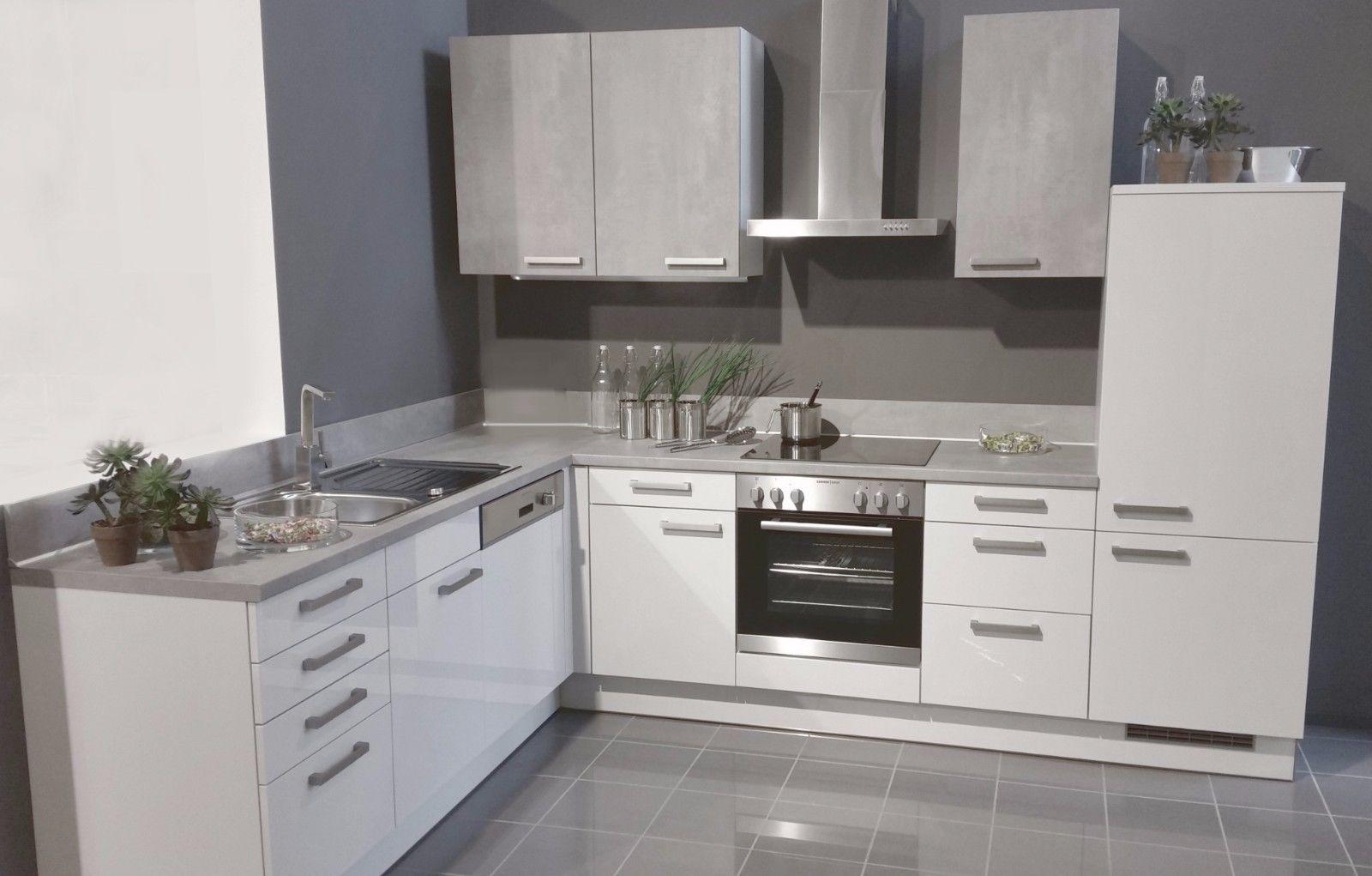 Full Size of Komplettküche Mit Geräten Komplettküche Kaufen Miele Komplettküche Komplettküche Angebot Küche Komplettküche
