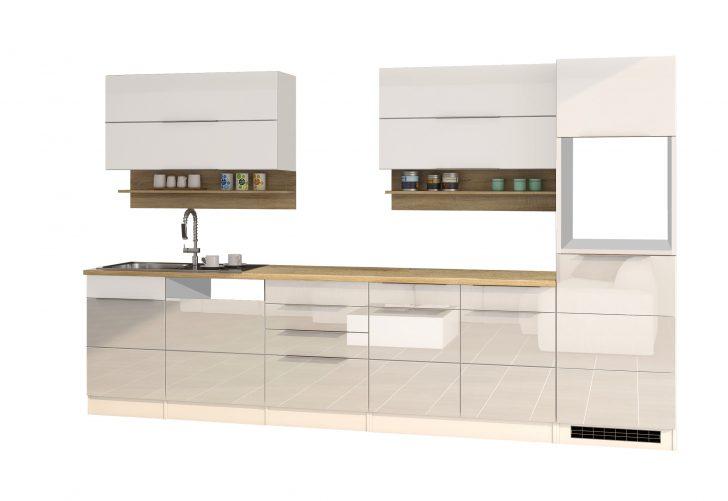 Medium Size of Komplettküche Mit Geräten Komplettküche Kaufen Miele Komplettküche Willhaben Komplettküche Küche Einbauküche Ohne Kühlschrank