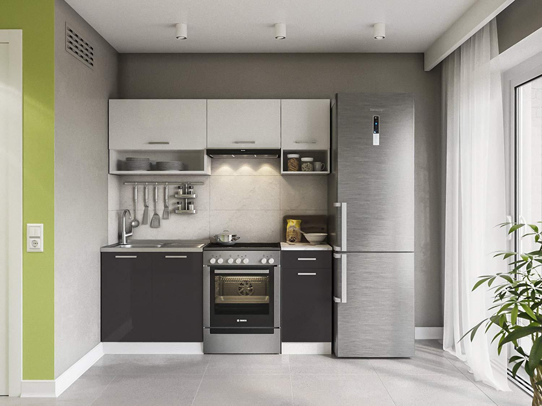 Full Size of Komplettküche Mit Geräten Miele Komplettküche Willhaben Komplettküche Günstige Komplettküche Küche Komplettküche