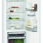 Komplettküche Mit Geräten Roller Komplettküche Einbauküche Ohne Kühlschrank Kaufen Günstige Komplettküche Küche Einbauküche Ohne Kühlschrank