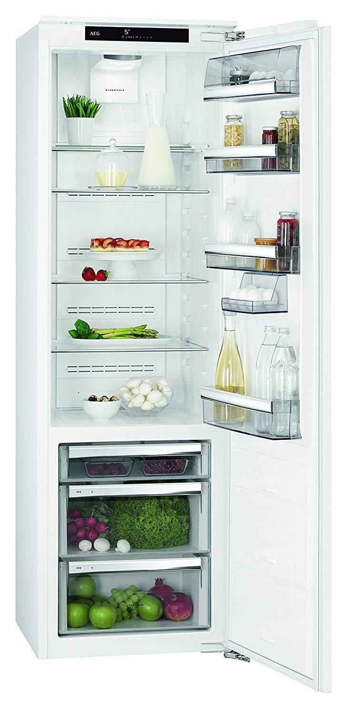 Full Size of Komplettküche Mit Geräten Roller Komplettküche Einbauküche Ohne Kühlschrank Kaufen Günstige Komplettküche Küche Einbauküche Ohne Kühlschrank