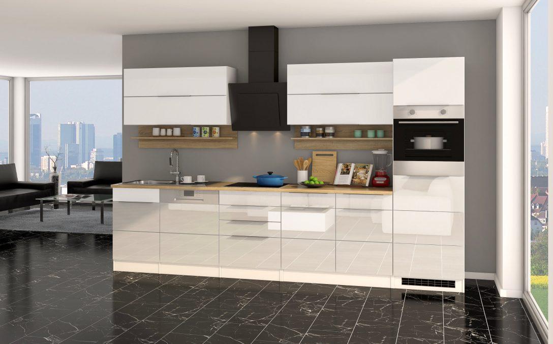 Large Size of Komplettküche Mit Geräten Roller Komplettküche Günstige Komplettküche Willhaben Komplettküche Küche Einbauküche Ohne Kühlschrank