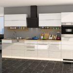 Komplettküche Mit Geräten Roller Komplettküche Günstige Komplettküche Willhaben Komplettküche Küche Einbauküche Ohne Kühlschrank