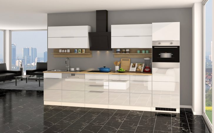 Medium Size of Komplettküche Mit Geräten Roller Komplettküche Günstige Komplettküche Willhaben Komplettküche Küche Einbauküche Ohne Kühlschrank