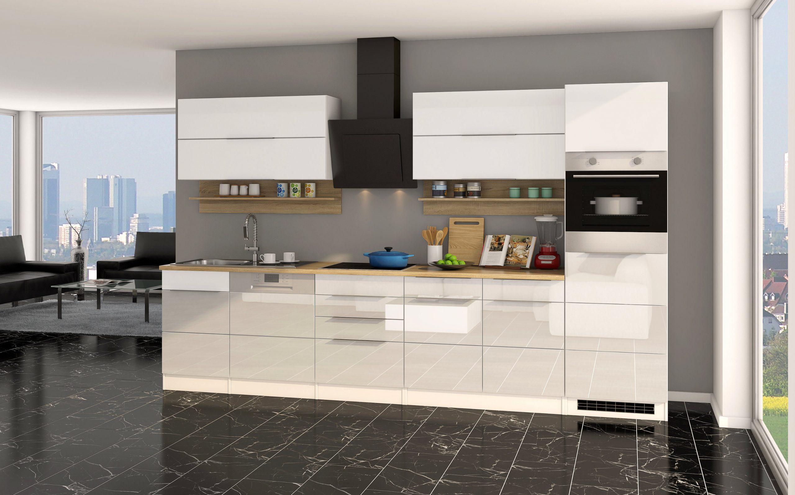 Full Size of Komplettküche Mit Geräten Roller Komplettküche Günstige Komplettküche Willhaben Komplettküche Küche Einbauküche Ohne Kühlschrank