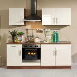 Komplettküche Respekta Küche Küchenzeile Küchenblock Einbauküche Komplettküche Weiß 320 Cm Komplettküche Billig Roller Komplettküche Küche Komplettküche