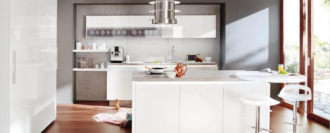 Large Size of Komplettküche Roller Komplettküche Komplettküche Kaufen Günstige Komplettküche Küche Einbauküche Ohne Kühlschrank