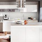 Komplettküche Roller Komplettküche Komplettküche Kaufen Günstige Komplettküche Küche Einbauküche Ohne Kühlschrank