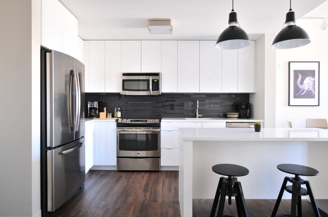 Large Size of Komplettküche Roller Komplettküche Komplettküche Mit Geräten Günstig Respekta Küche Küchenzeile Küchenblock Einbauküche Komplettküche Weiß 320 Cm Küche Einbauküche Ohne Kühlschrank