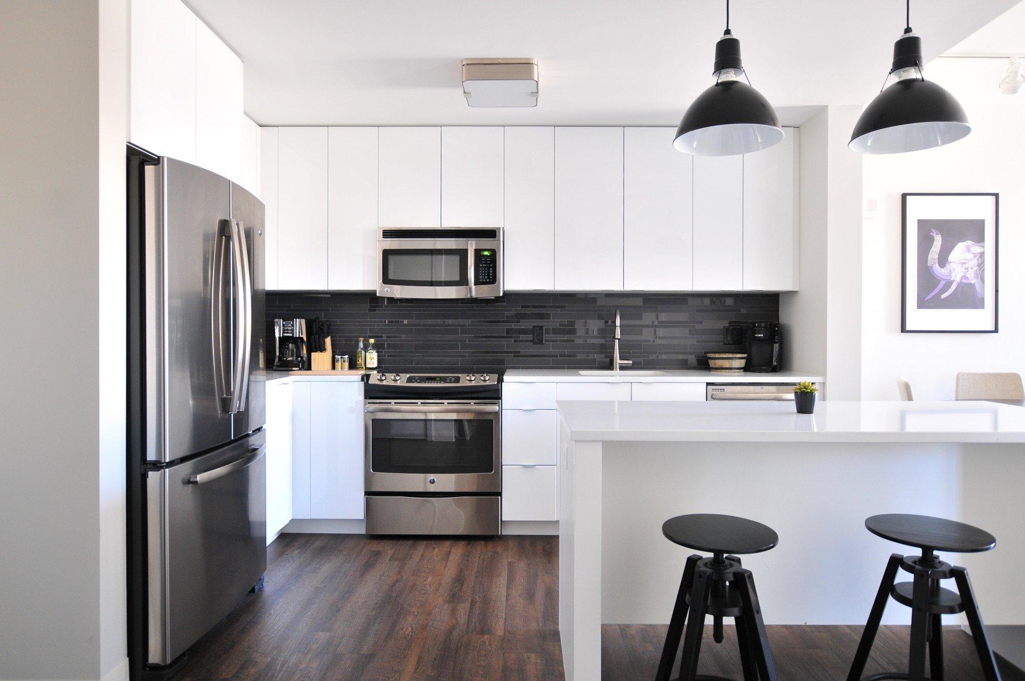 Full Size of Komplettküche Roller Komplettküche Komplettküche Mit Geräten Günstig Respekta Küche Küchenzeile Küchenblock Einbauküche Komplettküche Weiß 320 Cm Küche Einbauküche Ohne Kühlschrank