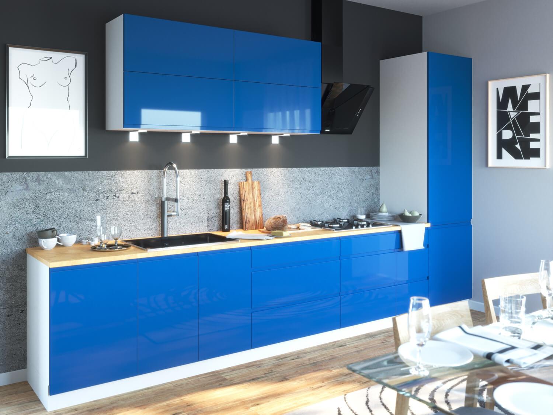 Full Size of Komplettküche Roller Komplettküche Miele Komplettküche Günstige Komplettküche Küche Komplettküche