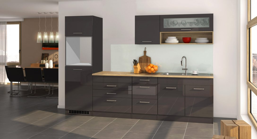 Large Size of Komplettküche Willhaben Komplettküche Günstige Komplettküche Komplettküche Billig Küche Einbauküche Ohne Kühlschrank