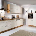 Komplettküche Willhaben Komplettküche Respekta Küche Küchenzeile Küchenblock Einbauküche Komplettküche Weiß 320 Cm Kleine Komplettküche Küche Komplettküche