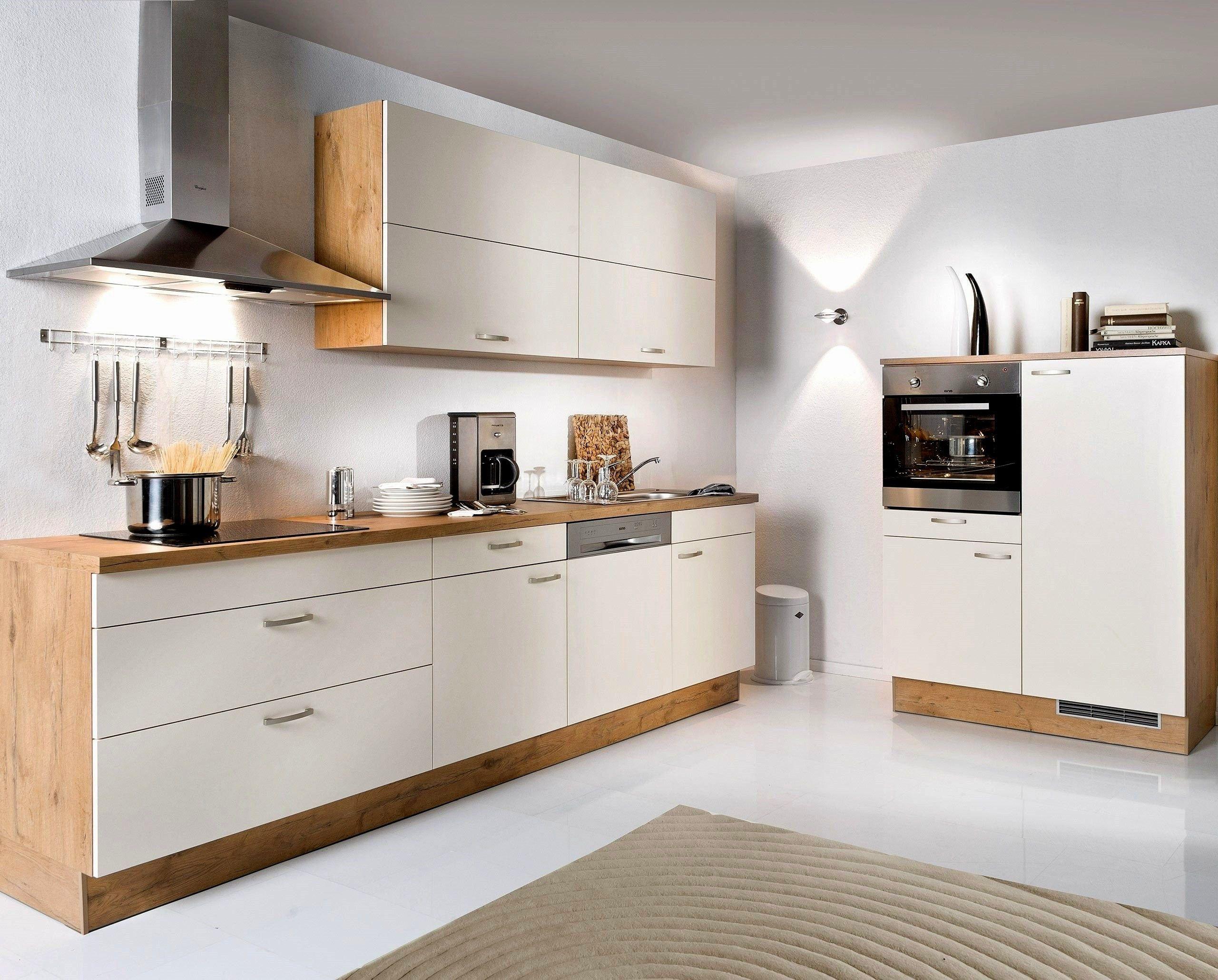 Full Size of Komplettküche Willhaben Komplettküche Respekta Küche Küchenzeile Küchenblock Einbauküche Komplettküche Weiß 320 Cm Kleine Komplettküche Küche Komplettküche