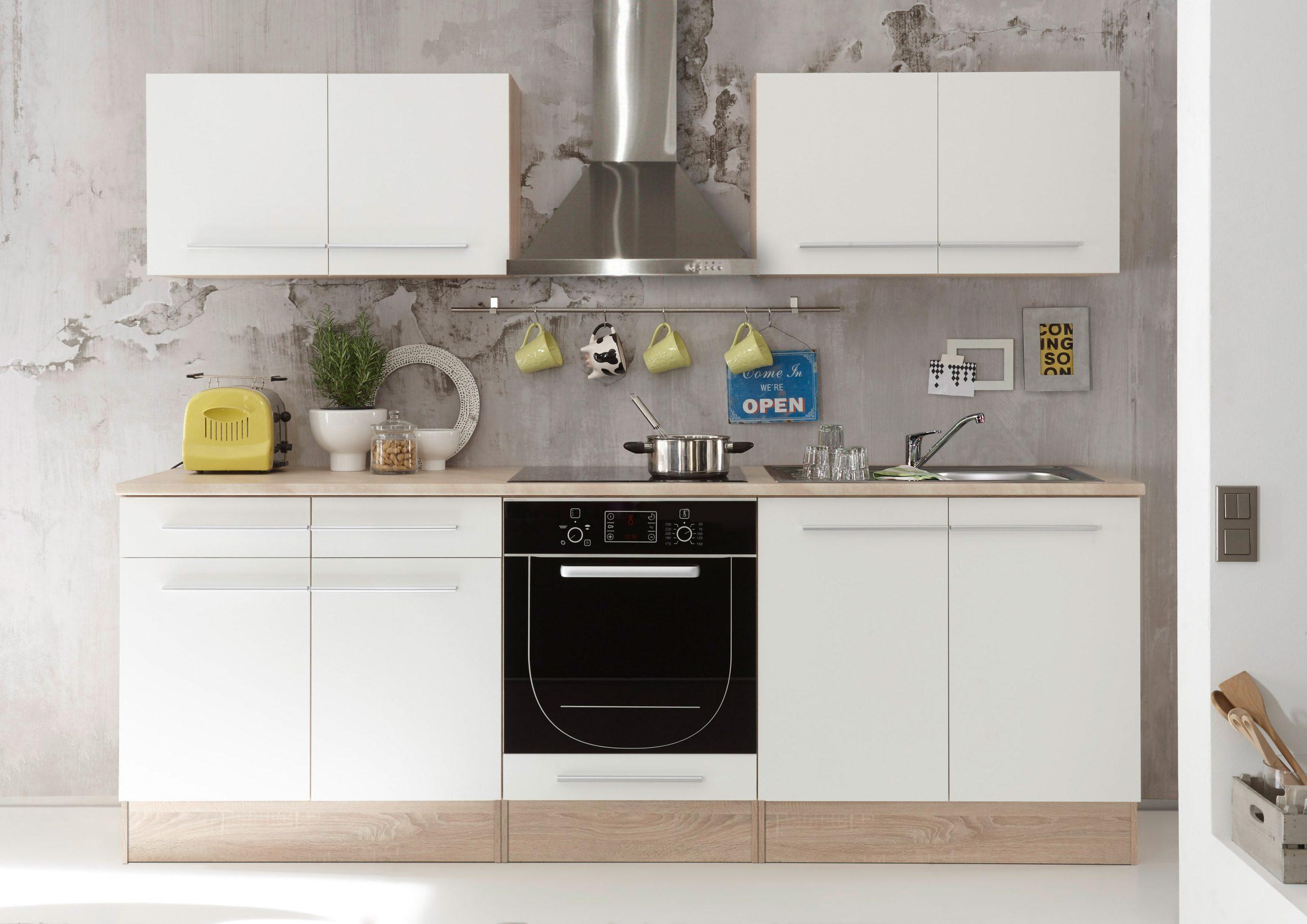 Full Size of Komplettküche Willhaben Komplettküche Teppich Küchekomplettküche Mit Elektrogeräten Roller Komplettküche Küche Komplettküche