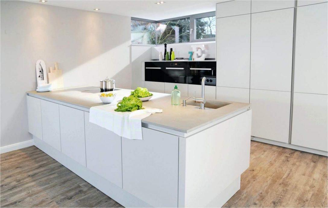 Large Size of Koschere Küche Einrichten Küche Einrichten Online Quadratische Küche Einrichten Jamie Oliver Küche Einrichten Küche Küche Einrichten