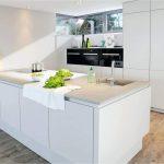Koschere Küche Einrichten Küche Einrichten Online Quadratische Küche Einrichten Jamie Oliver Küche Einrichten Küche Küche Einrichten