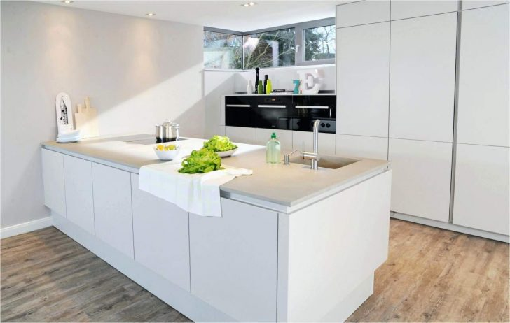 Medium Size of Koschere Küche Einrichten Küche Einrichten Online Quadratische Küche Einrichten Jamie Oliver Küche Einrichten Küche Küche Einrichten