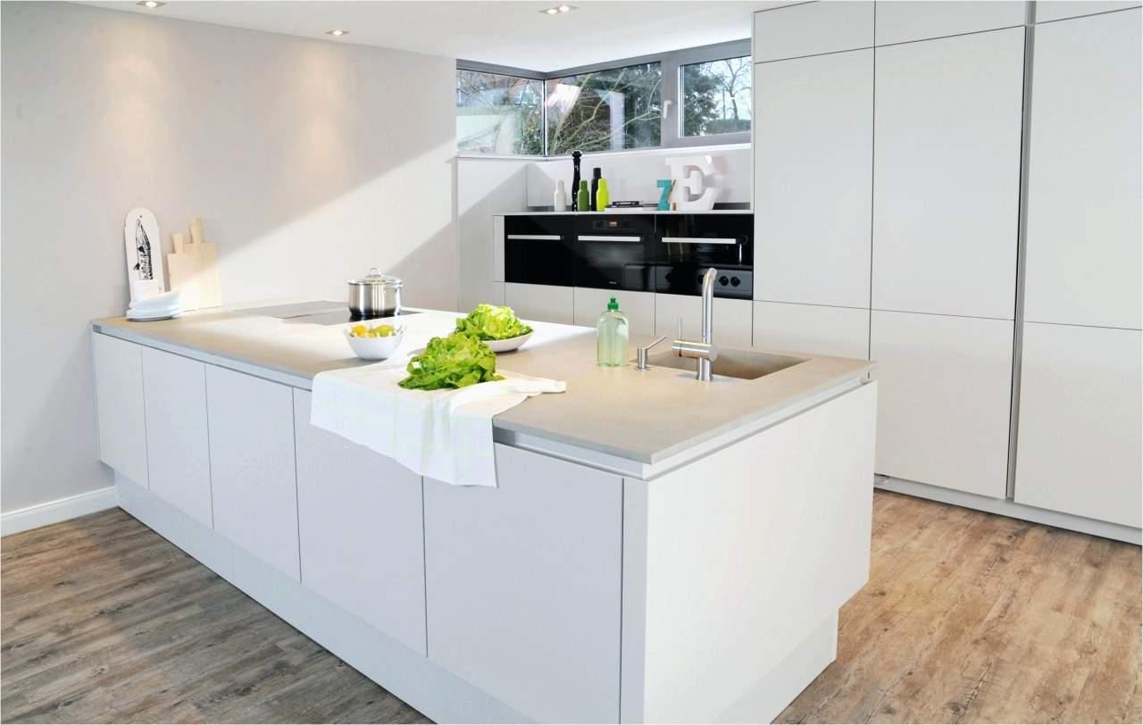 Full Size of Koschere Küche Einrichten Küche Einrichten Online Quadratische Küche Einrichten Jamie Oliver Küche Einrichten Küche Küche Einrichten