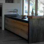 Kosten Für Schreinerküche Checkliste Schreinerküche Schreinerküche 24 Ug Altomünster Schreinerküche Ebay Kleinanzeigen Küche Schreinerküche
