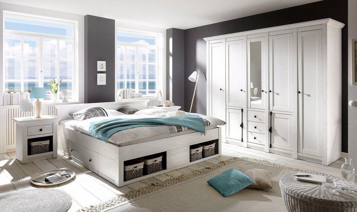 Full Size of Schlafzimmer Set California Günstig Landhaus Komplett Poco Massivholz Landhausstil Deckenleuchten Komplette Betten Schränke Nolte Sessel Wandtattoo Günstige Schlafzimmer Komplettes Schlafzimmer