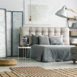 Wicker Teppich Auf In Gemtlich Grau Schlafzimmer Mit Wandlampe Regal Sessel Für Küche Schimmel Im Wohnzimmer Komplett Weiß Schranksysteme Massivholz Schlafzimmer Schlafzimmer Teppich