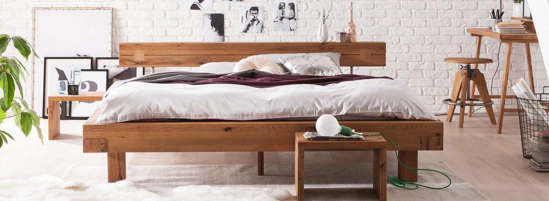 Large Size of Betten Kaufen Bei Mbel Rundel In Ravensburg Jensen 90x200 Runde Esstische Meise Billige Rundes Bett Düsseldorf Hohe Für übergewichtige Gebrauchte Ebay Bett Runde Betten