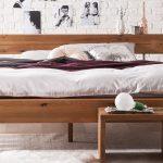 Betten Kaufen Bei Mbel Rundel In Ravensburg Jensen 90x200 Runde Esstische Meise Billige Rundes Bett Düsseldorf Hohe Für übergewichtige Gebrauchte Ebay Bett Runde Betten