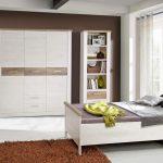 Schlafzimmer Komplett Weiß Günstig Landhaus Regal Tapeten Komplettangebote Deckenleuchte Weißes Bett 90x200 Massivholz Schweißausbrüche Wechseljahre Schlafzimmer Schlafzimmer Komplett Weiß