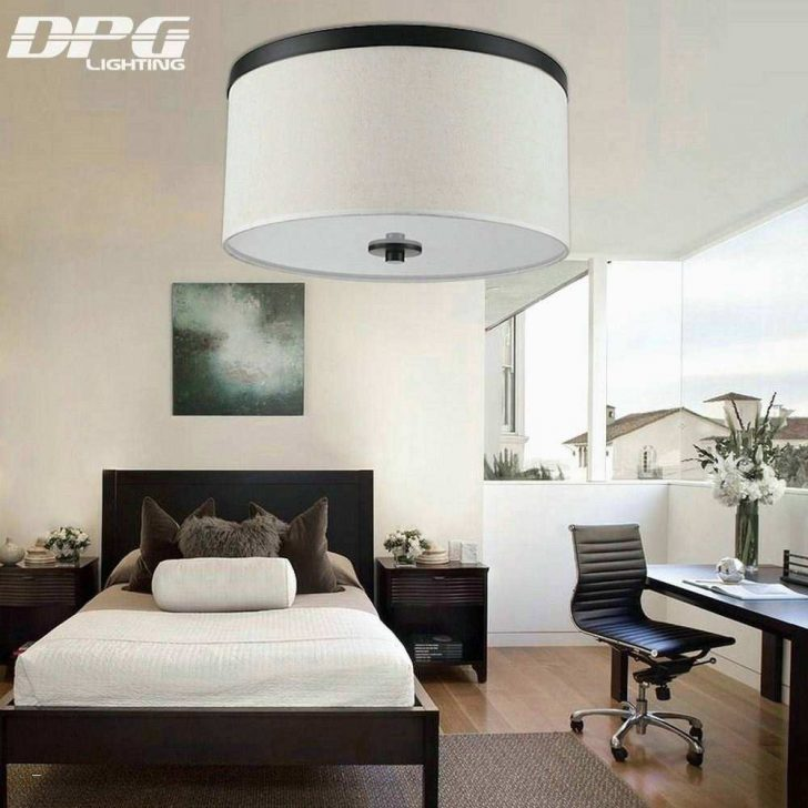 Medium Size of Stehlampe Schlafzimmer Wohnzimmer Ikea Einzigartig Lampen Stehlampen Deckenleuchte Klimagerät Für Landhausstil Mit überbau Günstige Komplett Gardinen Schlafzimmer Stehlampe Schlafzimmer