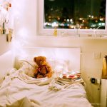 Kostenlose Bild Haus Schlafzimmer Komplett Mit Lattenrost Und Matratze Lampen Küche überbau Led Deckenleuchte Lampe Badezimmer Sessel Betten Wandlampe Bad Schlafzimmer Lampe Schlafzimmer