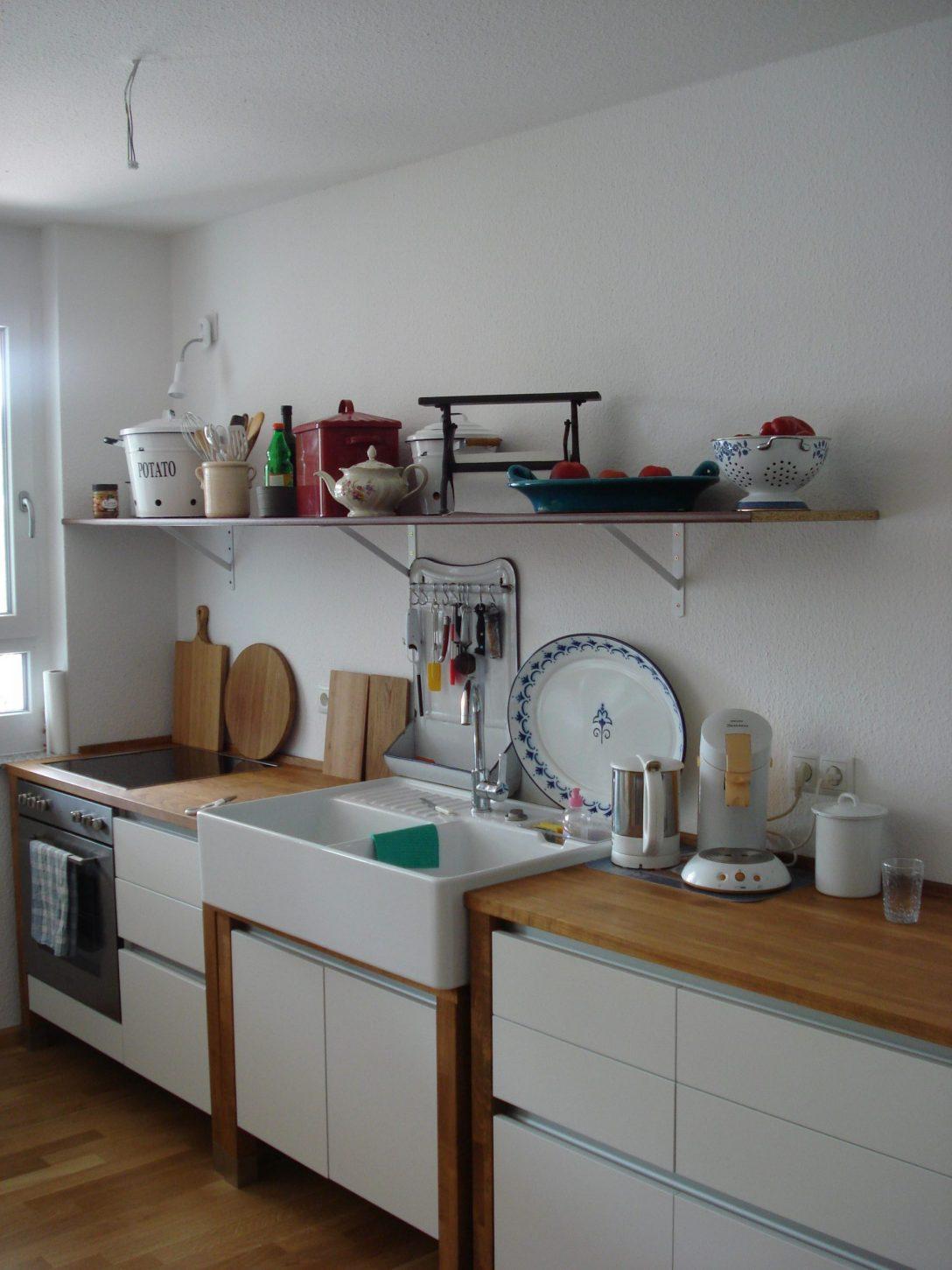 Large Size of Ikea Modulkche Vrde Habitat Werk Kaufen Kche Holz Betten 160x200 Küche Kosten Modulküche Sofa Mit Schlaffunktion Miniküche Bei Küche Modulküche Ikea