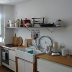 Modulküche Ikea Küche Ikea Modulkche Vrde Habitat Werk Kaufen Kche Holz Betten 160x200 Küche Kosten Modulküche Sofa Mit Schlaffunktion Miniküche Bei