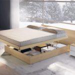 Betten Mit Aufbewahrung Doppelbett Aus Holz Idfdesign Teenager Bett 90x200 Lattenrost Küche U Form Theke Outlet Außergewöhnliche Matratze Und 140x200 Ebay Bett Betten Mit Aufbewahrung