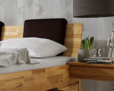 Betten De Bett Betten De Schubkasten Doppelbett Zarbo Home Decor Einlegeböden Küche Delife Sofa Designer Regale Weiße Bader Gutschein Vinylboden Badezimmer Gebrauchte