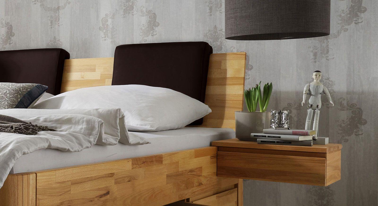 Full Size of Betten De Schubkasten Doppelbett Zarbo Home Decor Einlegeböden Küche Delife Sofa Designer Regale Weiße Bader Gutschein Vinylboden Badezimmer Gebrauchte Bett Betten De