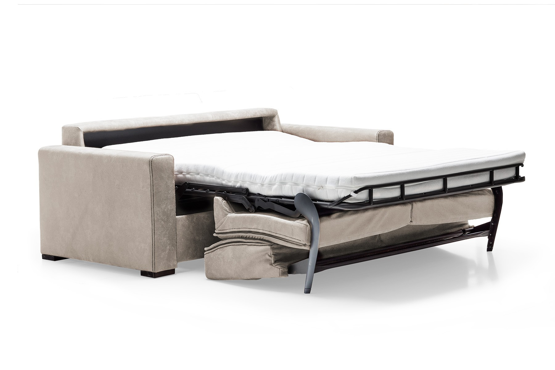 Full Size of Bett Ausklappbar Ikea Ausklappbares Sofa Schrank Klappbar 180x200 Zum Ausklappen Mit Stauraum Doppelbett Englisch Selber Bauen Reposa Bettsofa Und Bettcouch Bett Bett Ausklappbar