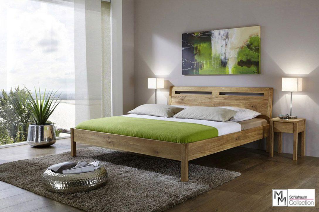 Large Size of Schöne Betten Treca Günstig Kaufen 180x200 Günstige Amerikanische Möbel Boss Outlet Französische Teenager Gebrauchte Mädchen Kinder Amazon Holz Für Bett Schöne Betten