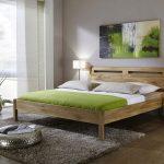 Schöne Betten Treca Günstig Kaufen 180x200 Günstige Amerikanische Möbel Boss Outlet Französische Teenager Gebrauchte Mädchen Kinder Amazon Holz Für Bett Schöne Betten