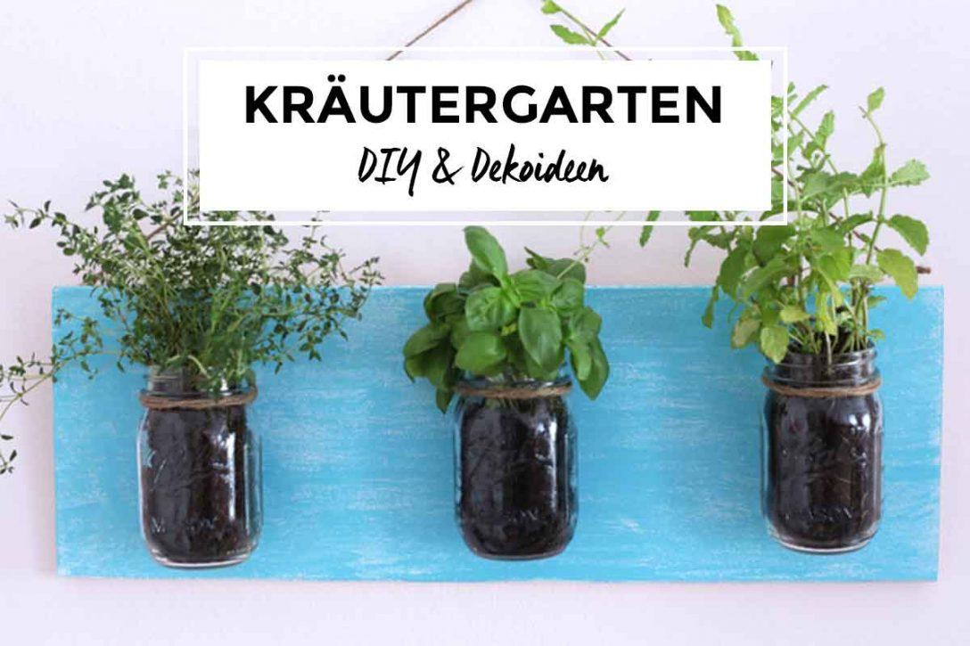 Large Size of Kräutergarten Küche Hängend Kräutergarten Küche Licht Kleiner Kräutergarten Küche Kräutergarten Küche Beleuchtung Küche Kräutergarten Küche
