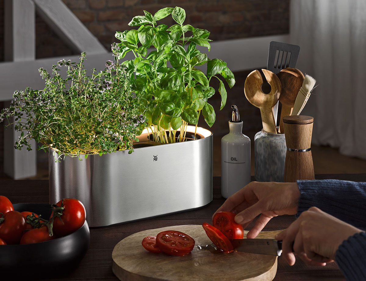 Full Size of Kräutertopf Küche Emsa Kräutertopf Küche Ikea Kräutertöpfe Küche Zum Aufhängen Kräutertöpfe Küche Wand Küche Kräutertopf Küche