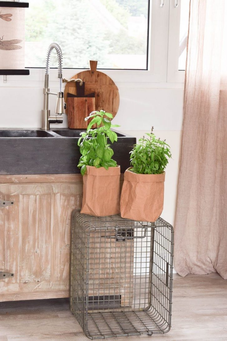 Kräutertopf Küche Holz Kräutertöpfe Küche Zum Aufhängen Kräutertopf Hängend Küche Kräutertöpfe Küche Hängend Küche Kräutertopf Küche