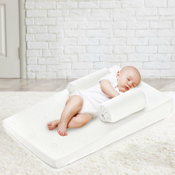 Medium Size of Baby Anti Reflukissen Keilkissen Kinderbett Matratzenerhhung Ottoversand Betten Hülsta Bett Flexa Coole Günstig Kaufen Ausziehbares Trends Baza Einzelbett Bett Keilkissen Bett