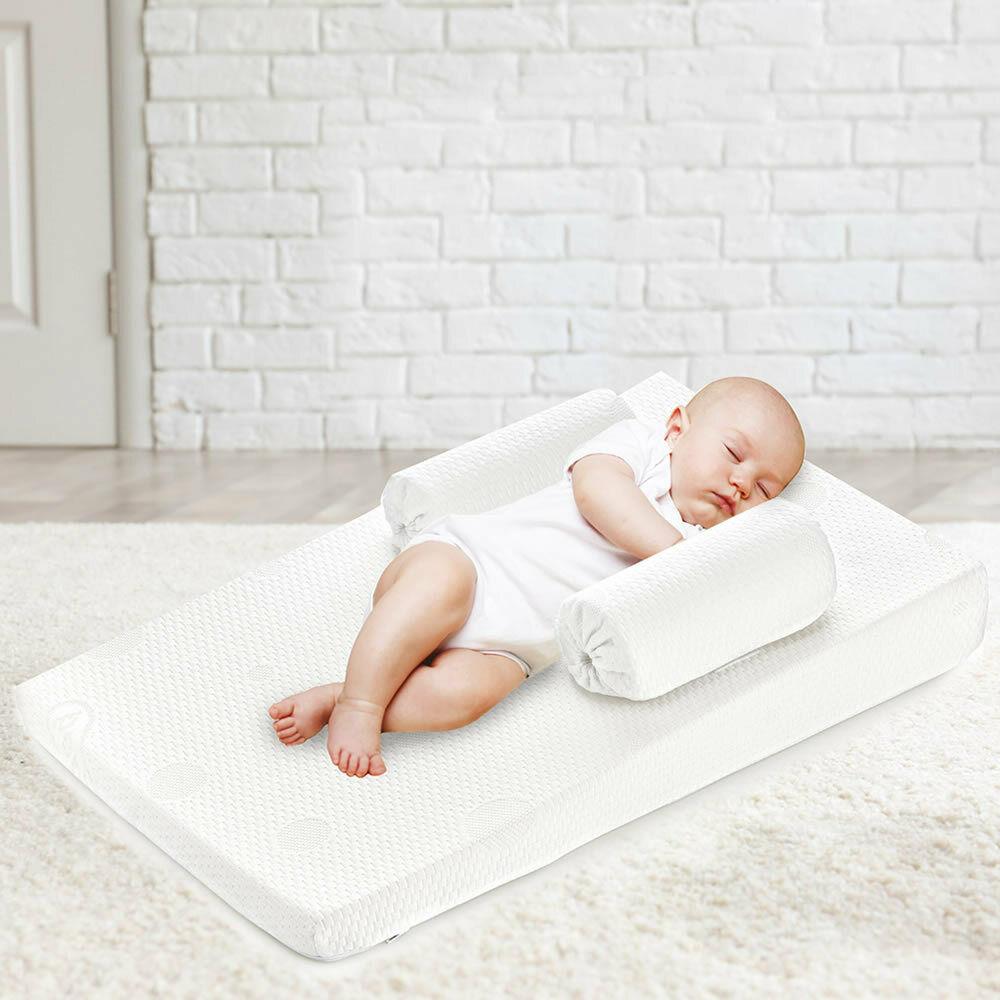 Full Size of Baby Anti Reflukissen Keilkissen Kinderbett Matratzenerhhung Ottoversand Betten Hülsta Bett Flexa Coole Günstig Kaufen Ausziehbares Trends Baza Einzelbett Bett Keilkissen Bett