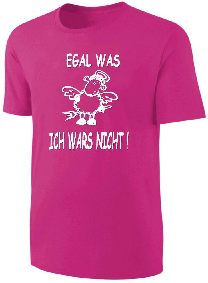 Medium Size of Krankenschwester Sprüche T Shirt Fussball Sprüche T Shirt Sprüche T Shirt 40 Geburtstag Landwirtschaft Sprüche T Shirt Küche Sprüche T Shirt