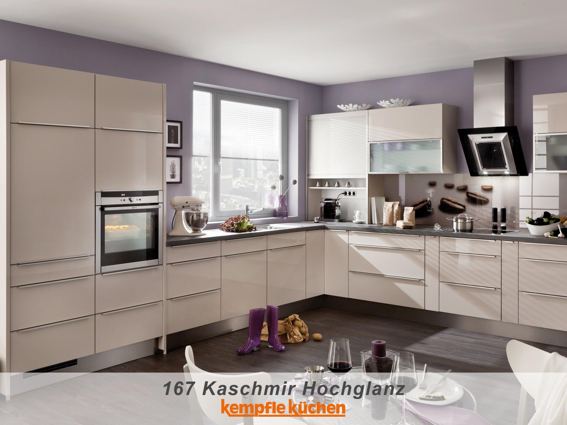 Full Size of Kratzer Aus Hochglanz Küche Polieren Hochglanz Küche Günstig Kaufen Hochglanz Küche Erfahrungen Hochglanz Küche Pflege Küche Hochglanz Küche